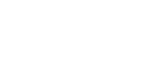 Remas Engineering Consultants